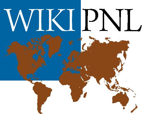 Wiki PNL
